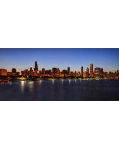 Chicago IL2 08-21-19