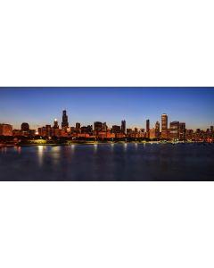 Chicago (Naperville) IL 07-18-19