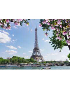 Paris France 10-08-20