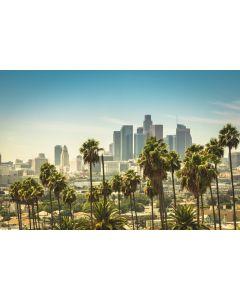 Los Angeles CA 12-02-21