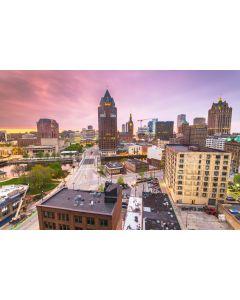 Milwaukee WI 02-14-22