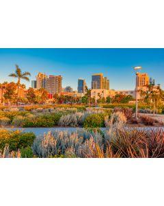 San Diego CA 02-03-22