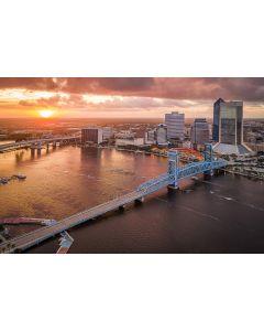 Jacksonville FL 08-24-20