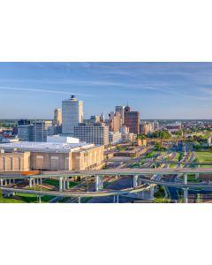 Memphis TN 03-05-20