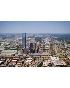 Oklahoma OK E 03-23-20