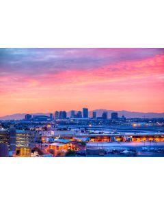 Phoenix (Scottsdale) AZ 10-21-19