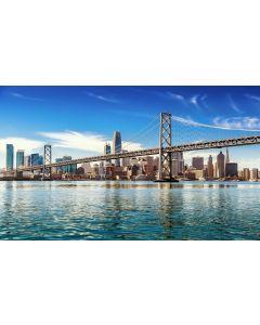San Francisco CA 01-13-20